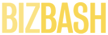 bizbash_yellow